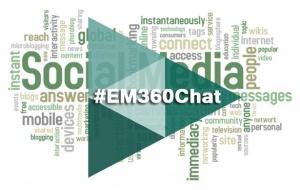 #EM360Chat Facebook